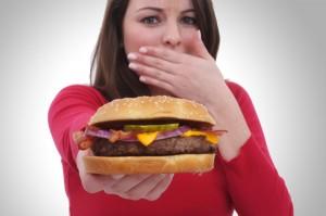 Foods diabetics should avoid