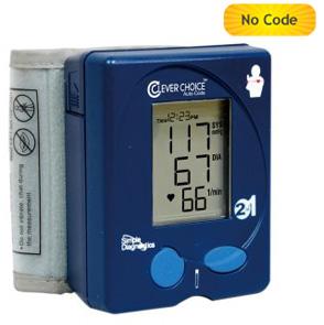 bd glucose meter