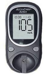 best glucose monitor