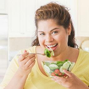 diet for high blood sugar