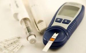 free diabetic meters