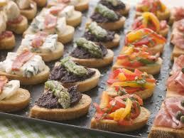 good snacks for diabetics