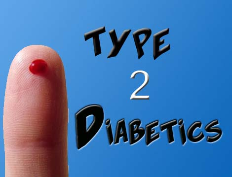 what is type two diabetes? | Diabetes Healthy Solutions