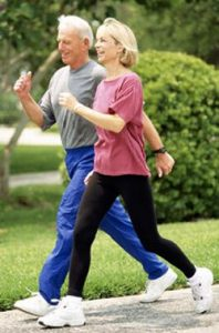 exercises for diabetics