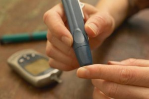 Best Blood Glucose Monitor