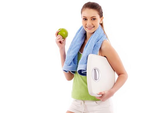 Белковая диета Меню для похудения на 10 дней Отзывы и