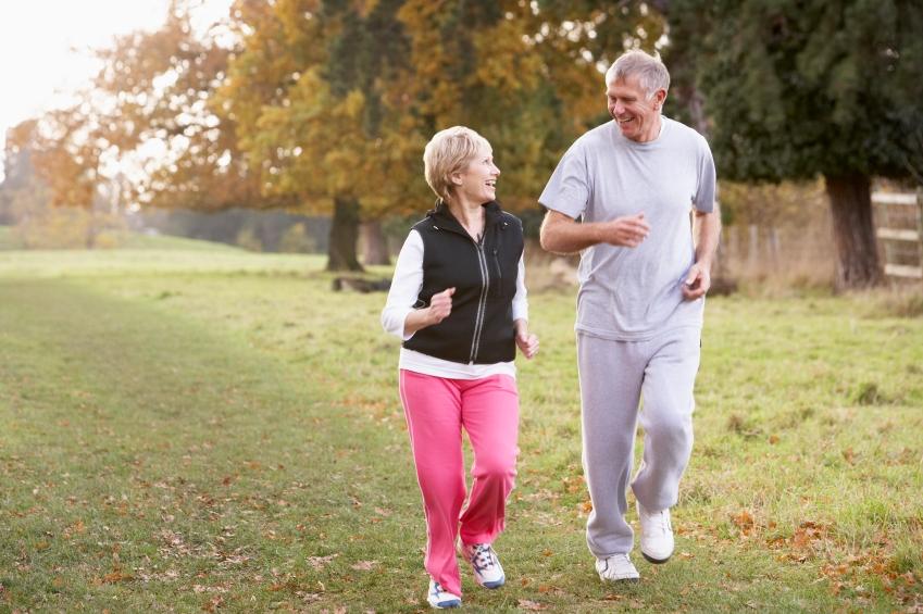 importancia del ejercicio en personas con diabetes